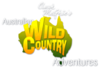 Australian Wild Country Adventures