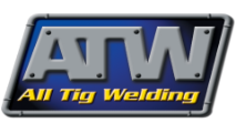 ATW Logo Supporter