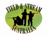 Fieldstream-Supporter