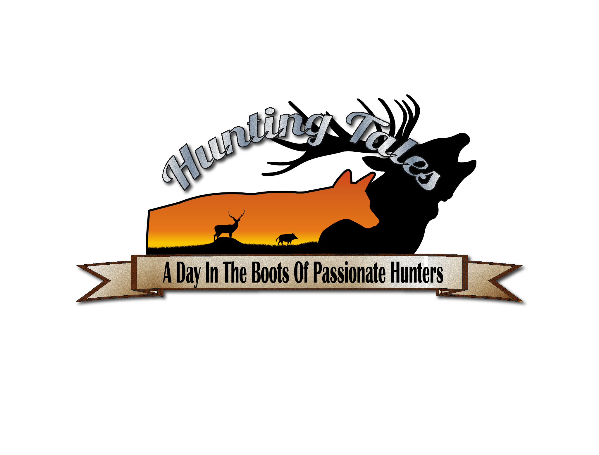 Hunting-Tales AWCA