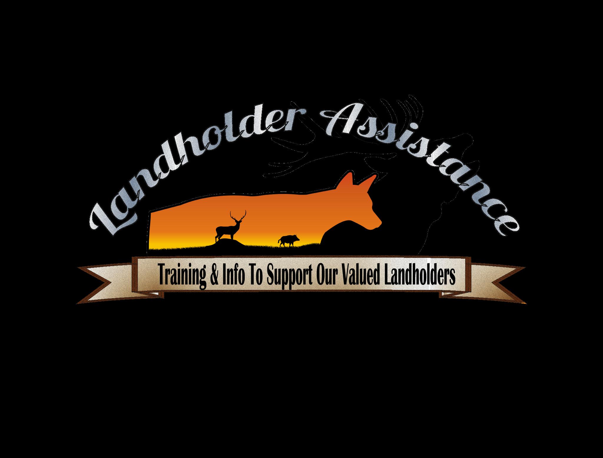 Landholder AWCA
