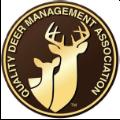 QDMA-Logo Supporters
