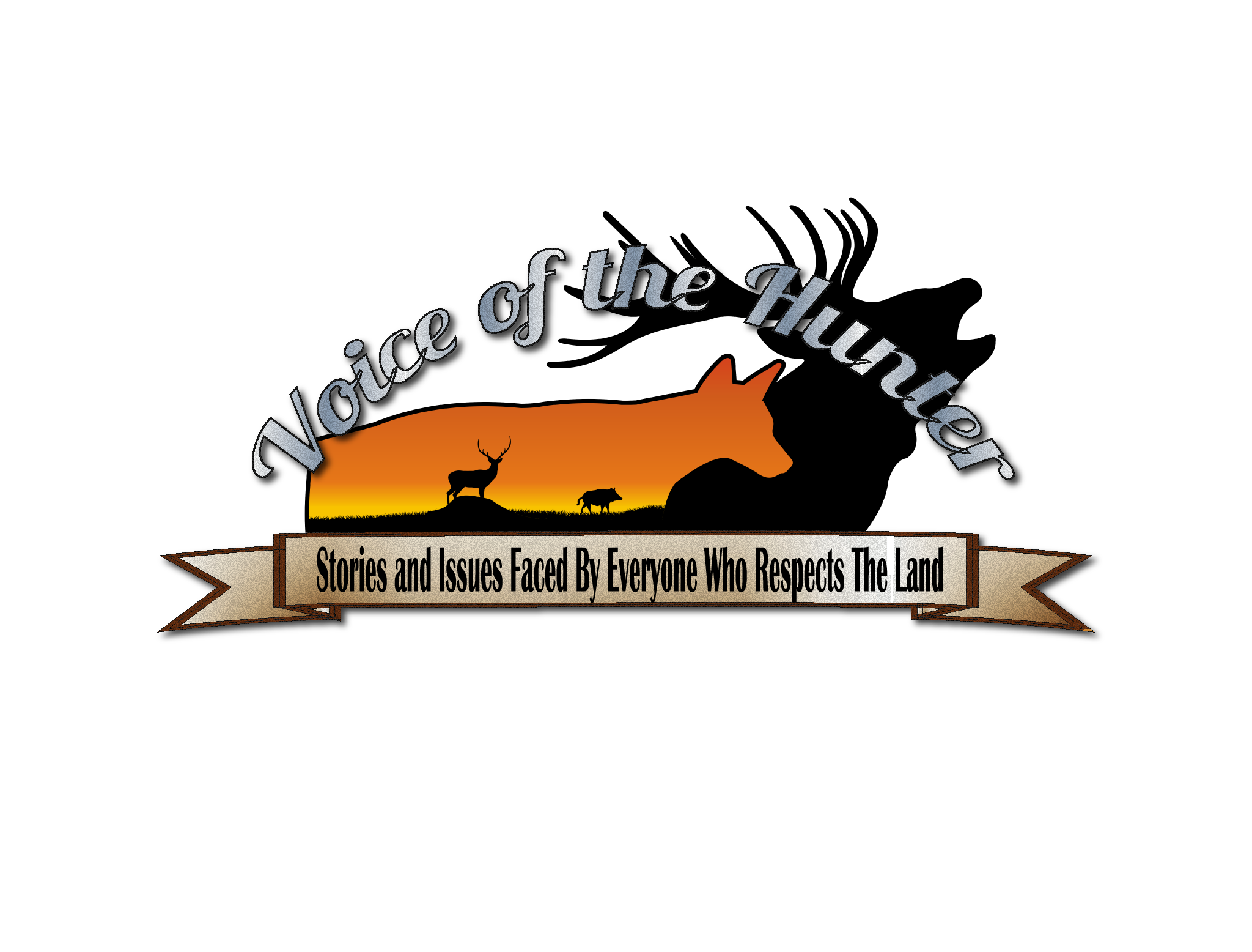 Voice of the hunter AWCA