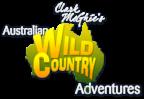 Australian Wild Country Adventures